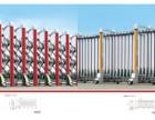 北京优质电动门丰台区安装电动门