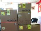 尼康机器特价 D810+24-70 2.8售价:5300元