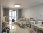 科技路西口 融侨城 精装两室 看房方便 可按揭融侨城