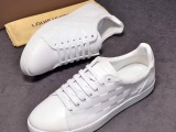 揭秘下有买广州鞋的app吗?,市场一般进价多少钱
