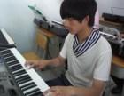 哈尔滨暑假寒假学习音乐艺术的好地方