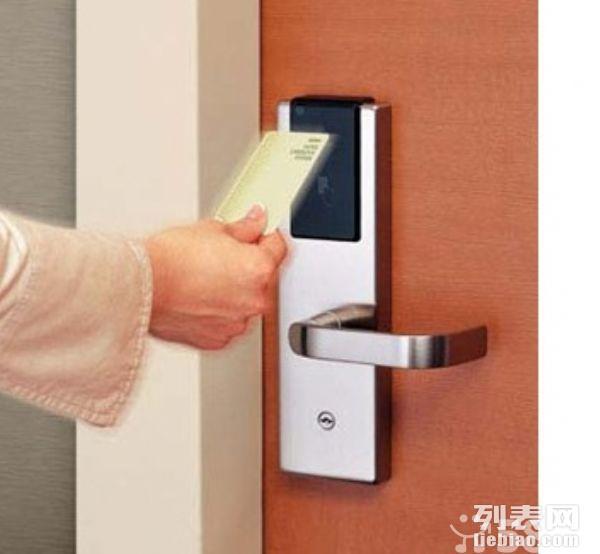 成都市玻璃门调试 维修 安装 定做维修门禁系统