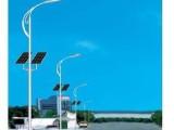 新农村太阳能路灯 一体化太阳能路灯 太阳能庭院灯 LED路灯厂家