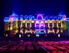 第23届广州国际照明展览会(光亚展)