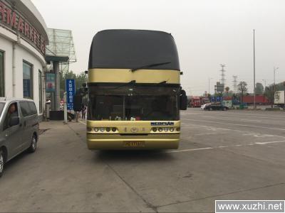 瑞安到南充客车/特快物流13989711588长途汽车
