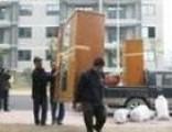 朝阳管庄专业设备搬迁 工厂搬迁 公司搬家公司