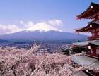 大连日语培训学校 大连中山区哪里能学日语 大连学日语