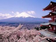 日语学时证明什么样子 去日本留学怎么开日语学时证明
