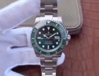 珠海哪里有卖高仿手表,在哪里可以买到精仿复刻