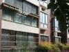襄樊-房产3室2厅-148万元