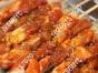 临沂中式、西式烧烤,自助烧烤,烧烤物料供应