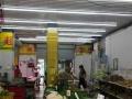 急转5龙华锦绣新村超市,便利店门面转让