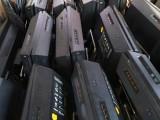 和平大道诚信笔记本电脑回收 诚信回收二手电脑 免费询价