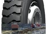 金宇轮胎 工地载重车辆 耐撞击 抗掉块 低速拖车轮JD785