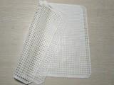 RST硅胶防静电防滑垫 白色硅胶无痕防静电防滑垫