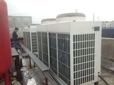 中山市横栏镇空调上门回收,空调回收电话 空调回收价格