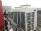 珠海市金湾区二手空调上门回收,空调回收电话,空调回收价格