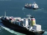 新加坡,印尼海运专线门对门