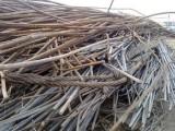 衢州收废品小哥回收,废铜,废铁废铝,不锈钢,废电机电线电缆