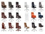 蘇州佐策家具專業定制銷售辦公家具 辦公桌椅 沙發茶
