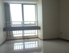 泰地海西中心 办公楼 精装修 地铁口 全海景