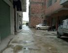 忠华棉纺厂下边的村子 厂房 170平米