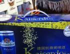 出售进口德国啤酒礼盒