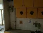 蔡家关7栋小 3室1厅 86平米 精装修 半年付