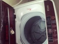 6.8kg全自动洗衣机