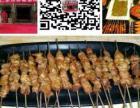 桂品海鲜串吧(烧烤不夜城):下午5至次日早5点营业