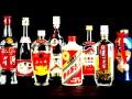 高价回收礼品茅台五粮液等各种名酒老酒