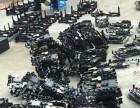 回收高端车豪车倒车镜跑车破损配件销毁件回收公司
