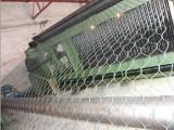 南宁石笼网,河道格宾网,广西河流护坡网箱