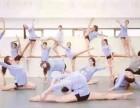 学生流行现代舞蹈 零基础手把手教学
