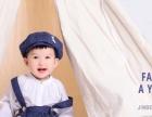 襄阳专业1岁照金贝儿童摄影宝宝为什么喜欢拉扯头发