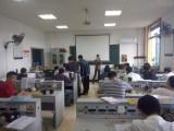 长沙电工拿证培训,电焊工快速拿证培训