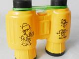 供应SM望远镜玩具  塑料望远镜  儿童望远镜  过家家玩具