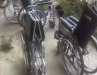 旧轮椅转让 好几个!福州洪山桥附近 都是正品