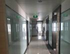 多条地铁线 国银大厦 租金含票 精装修电梯位置