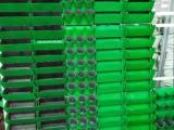 立体花盆方案 为您推荐优质立体绿化花盆
