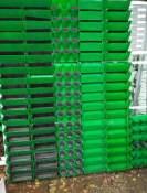 湖南信誉好的立体绿化花盆生产基地-河南立体花盆