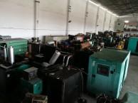 海北二手发电机买卖,海北二手发电机出租,海北二手发电机回收