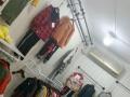 南湖公园 蜀西街 服饰鞋包 商业街卖场