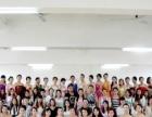 桂林化妆纹绣美甲培训学校桂林第六感化妆培训学校