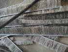 自清洗过滤器304不锈钢丝条刷 过滤器旋转不锈钢丝毛刷
