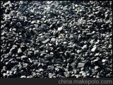 煤 煤炭 蒙煤 原煤 内蒙古煤炭三六块 佛山煤场现货大量批发零售