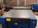 大型浮雕打印机 大型平板 打印机