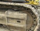 沃尔沃460二手挖掘机+金诚二手挖掘机+低价出售