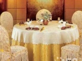 北京布草洗衣承接各大宾馆、餐厅内工服、布草 等洗涤