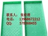加工热流道水稻育秧盘,穴盘,水盘,塑料P